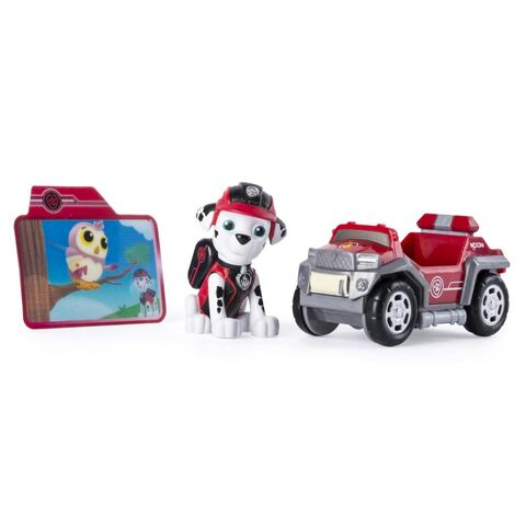 File:Mission-PAW-Marshall's-Rescue-Rover.jpg