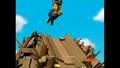 Thumbnail for version as of 14:47, September 20, 2014