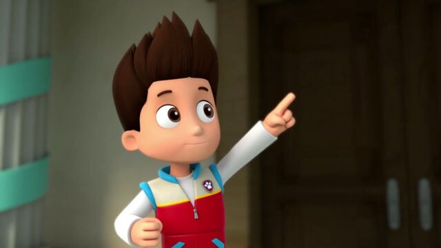 File:PAW.Patrol.S01E21.Pups.Save.the.Easter.Egg.Hunt.720p.WEBRip.x264.AAC 1284650.jpg