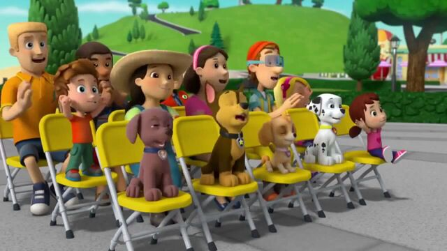 File:PAW Patrol Season 2 Episode 10 Pups Save a Talent Show - Pups Save the Corn Roast 550617.jpg