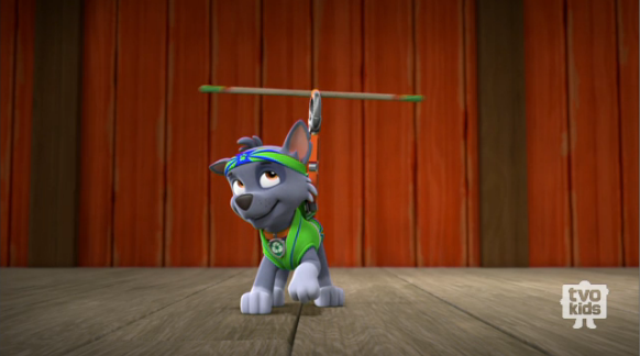 File:Pup-Fu!31(Rocky Routine).PNG