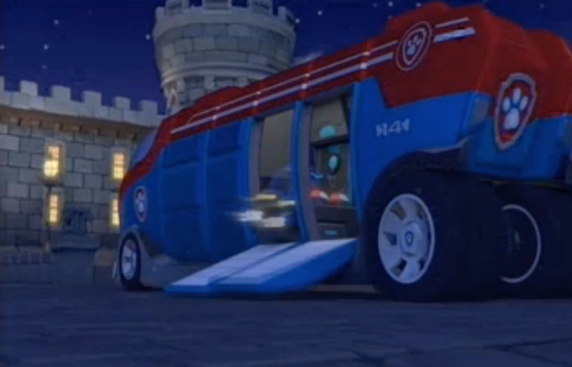 File:Mission CRUISER P.png