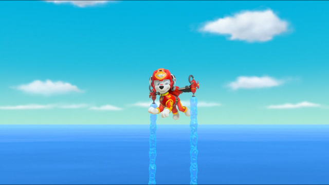 File:PAW Patrol Air Pups Marshall 3.png