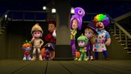 PAW.Patrol.S01E12.Pups.and.the.Ghost.Pirate.720p.WEBRip.x264.AAC 1091791