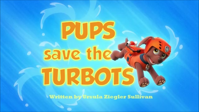 File:Pups Save the Turbots HD.png