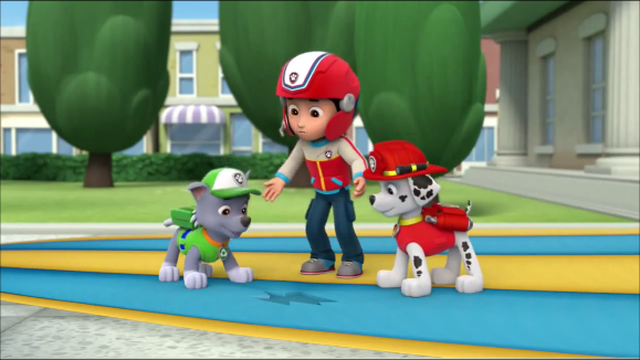 File:Pup Pup And Away 31.png