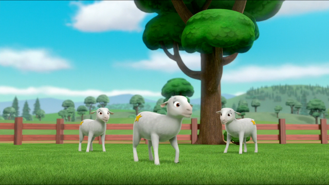 File:Sheep 5.png
