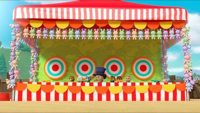 File:Carnival 20.jpg