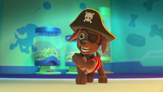 File:PAW.Patrol.S01E12.Pups.and.the.Ghost.Pirate.720p.WEBRip.x264.AAC 61995.jpg