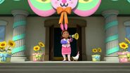 PAW.Patrol.S01E21.Pups.Save.the.Easter.Egg.Hunt.720p.WEBRip.x264.AAC 1263462