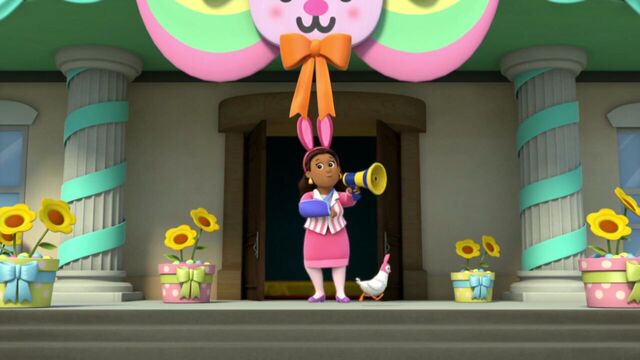 File:PAW.Patrol.S01E21.Pups.Save.the.Easter.Egg.Hunt.720p.WEBRip.x264.AAC 1263462.jpg
