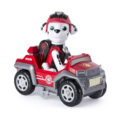 File:PAW Patrol Mission PAW Marshall's Rescue Rover 2.jpeg