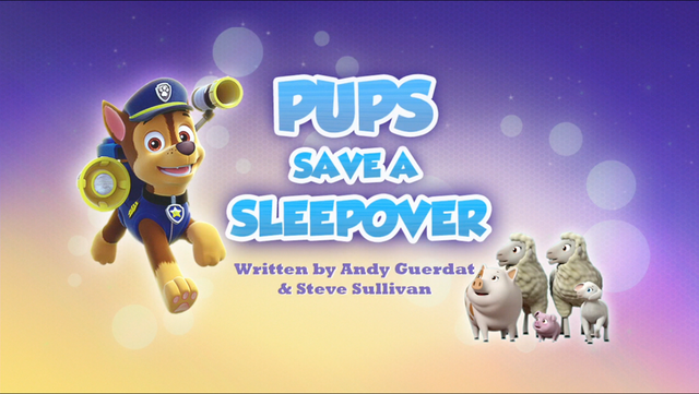 File:Pups Save a Sleepover (HQ).png