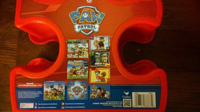 File:8 puzzle pack 2.png