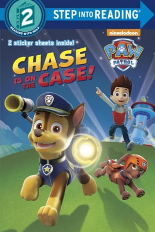 File:Chase is on the case new.png