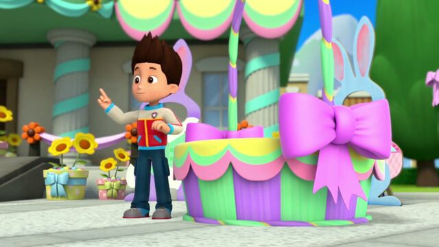 File:PAW.Patrol.S01E21.Pups.Save.the.Easter.Egg.Hunt.720p.WEBRip.x264.AAC 541241.jpg
