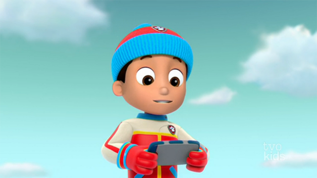 File:PAW Patrol 316A Scene 12.png