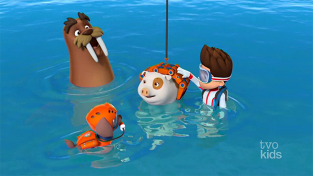 File:PAW Patrol 318B Scene 43 Ryder Zuma Wally the Walrus.png