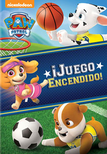 File:PAW Patrol Sports Day DVD Latin America.jpg