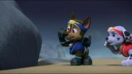 Pup-Fu! 112