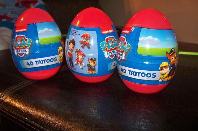 File:Tatoo egg.jpg