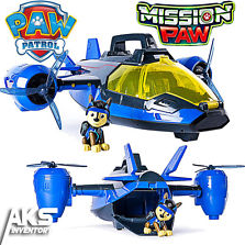 File:Air Patroller blue.png