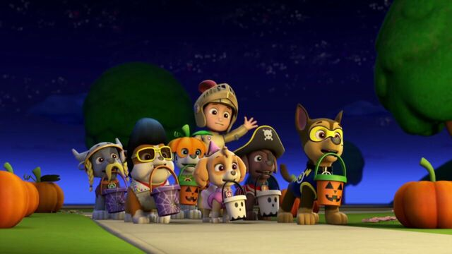 File:PAW.Patrol.S01E12.Pups.and.the.Ghost.Pirate.720p.WEBRip.x264.AAC 364598.jpg