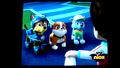 Thumbnail for version as of 21:43, October 22, 2014
