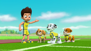 Pups Soccer 53