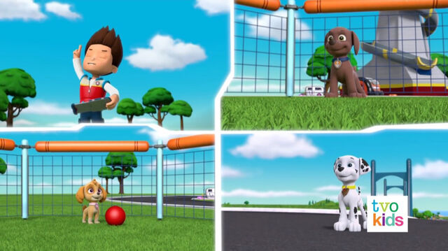File:PAW Patrol Pups Save a Flying Kitty 17.jpg