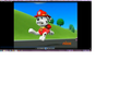 Thumbnail for version as of 14:17, May 9, 2014