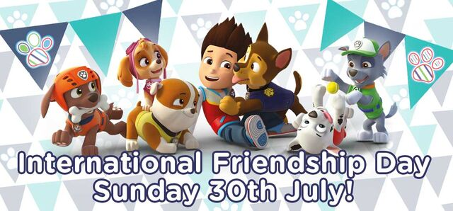 File:Jr-international-friendship-day-general-promo-l.jpg