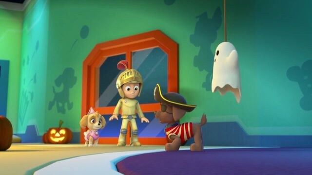 File:PAW.Patrol.S01E12.Pups.and.the.Ghost.Pirate.720p.WEBRip.x264.AAC 74174.jpg