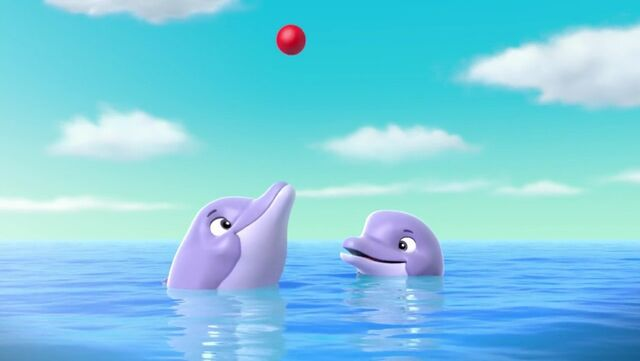 File:PAW Patrol Lost Tooth Scene 55 Dolphins.jpg
