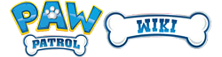 File:PPWlogo.png