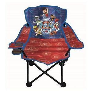 File:Fold N Go Chair 1.jpg