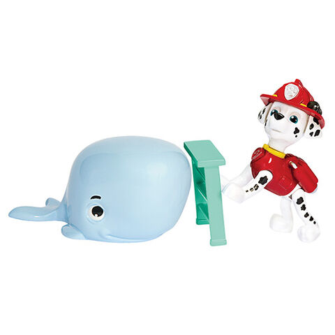File:PAW Patrol - Rescue Set - Marshall and Baby Whale 1.jpg