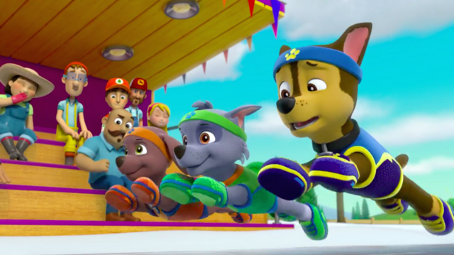 File:PAW Patrol Pups Save Sports Day Scene 21.png