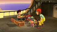 PAW.Patrol.S01E26.Pups.and.the.Pirate.Treasure.720p.WEBRip.x264.AAC 1280880