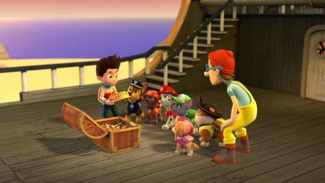 File:PAW.Patrol.S01E26.Pups.and.the.Pirate.Treasure.720p.WEBRip.x264.AAC 1280880.jpg
