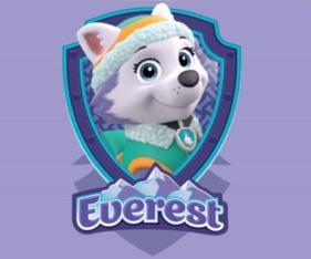 File:Everest.jpg