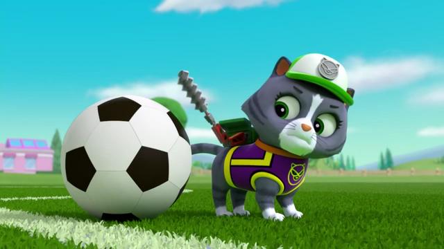 File:Pups Soccer 45.png