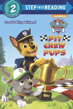 File:Pit-Crew-Pups-Step-into-Reading-Paperback-P9780553508536.JPG
