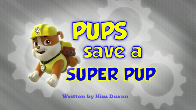 File:Pups Save A Super Pup.png