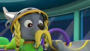 PAW.Patrol.S01E12.Pups.and.the.Ghost.Pirate.720p.WEBRip.x264.AAC 692425