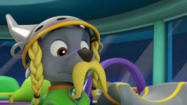 File:PAW.Patrol.S01E12.Pups.and.the.Ghost.Pirate.720p.WEBRip.x264.AAC 692425.jpg
