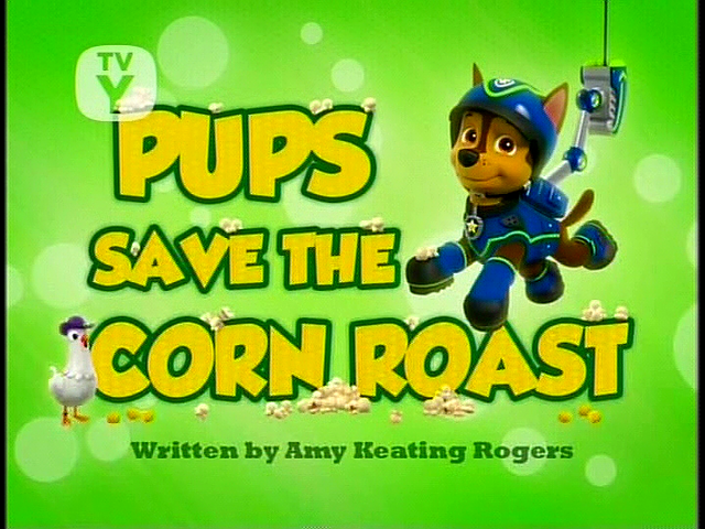 File:Pups Save the Corn Roast SD.png