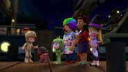 PAW.Patrol.S01E12.Pups.and.the.Ghost.Pirate.720p.WEBRip.x264.AAC 1284183