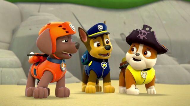 File:PAW.Patrol.S01E26.Pups.and.the.Pirate.Treasure.720p.WEBRip.x264.AAC 646546.jpg