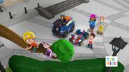 PAW Patrol 325B Scene 41